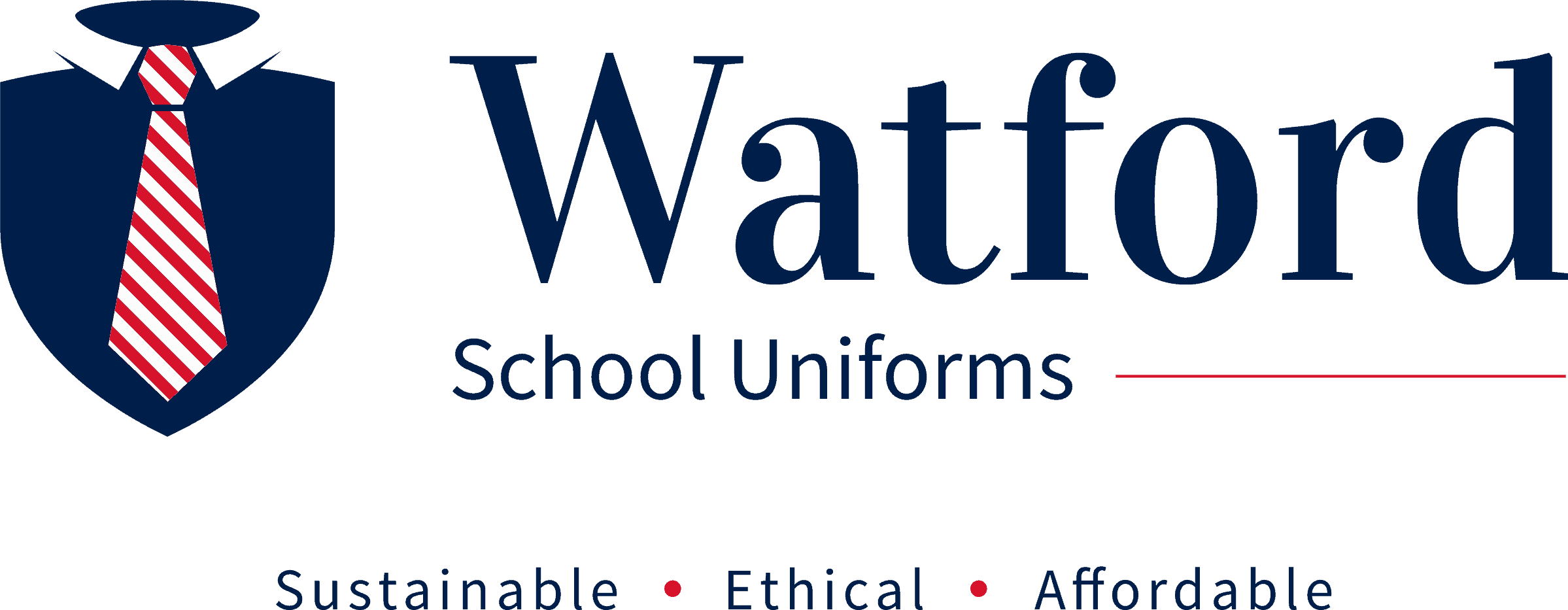 Watford School Uniforms