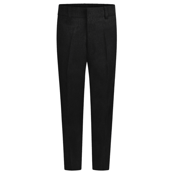 BMS Boys Slim Fit Trouser
