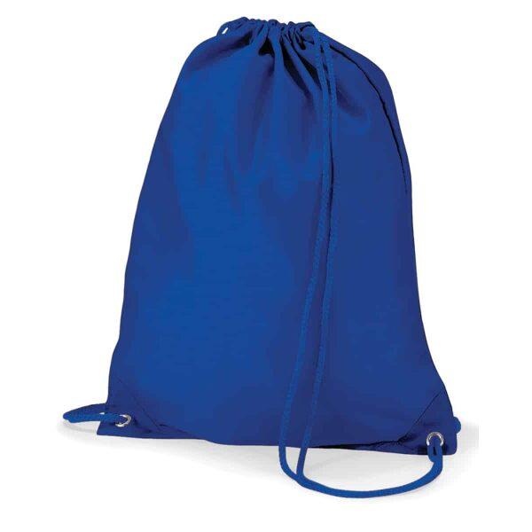 P.E Bag – Gymsac