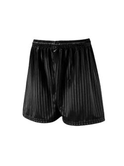 Kingsway Infant School Shadow Stripe P.E Shorts