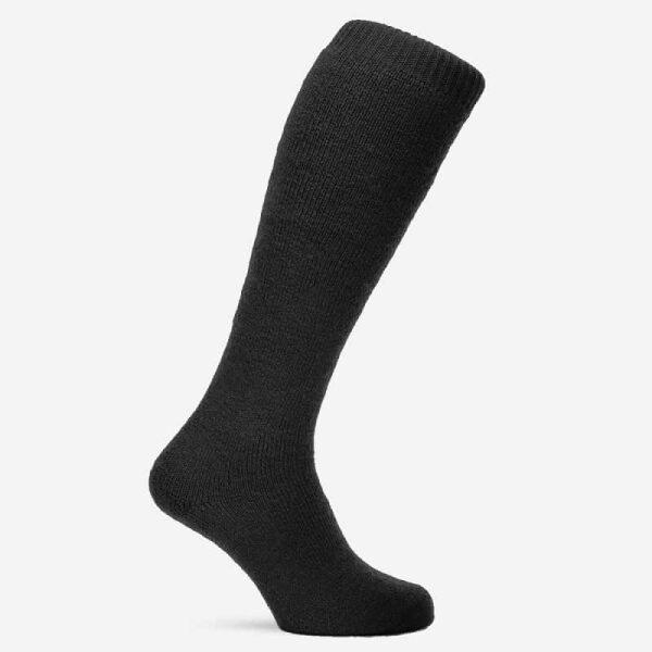 Knee High Socks (Twin Pack)