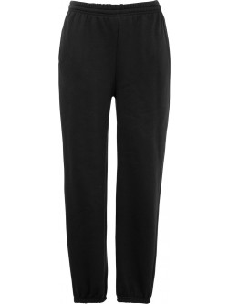 Kingsway Infant School Jogging Bottoms