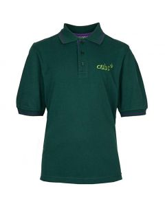 Cubs Scouts Polo t-shirt