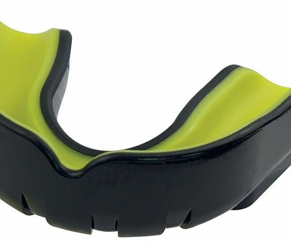 Adult Safegard Gel Mouthguard