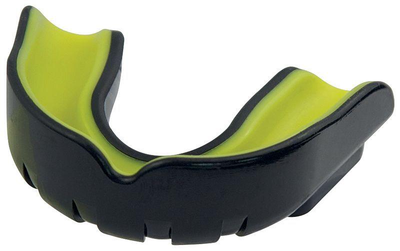 Adult Safegard Gel Mouthguard