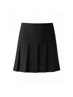 Bushey Meads School (BMS) Girls Pleated Skirt