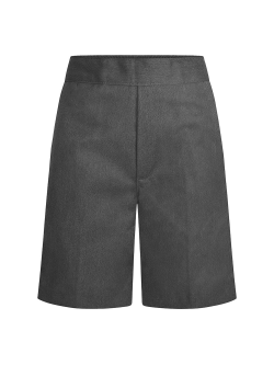 Boys Pull Up Shorts