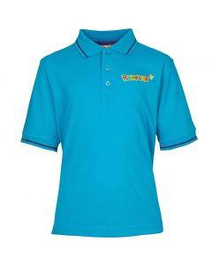Beaver Scouts Polo t-shirt