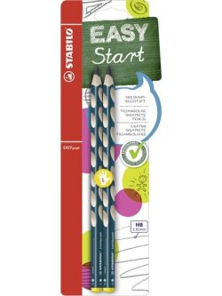 Easy Graph Left Handed Pencil
