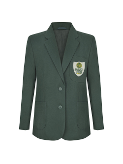 Bushey Meads School (BMS) Girls Blazer