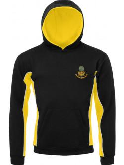 Bushey Meads School (BMS) Sports Hoodie