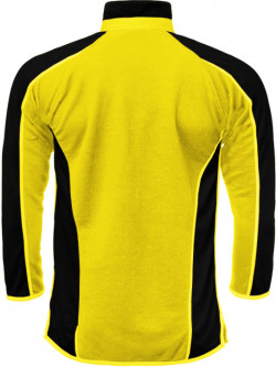 Bushey Meads School (BMS) Multi Sports Top