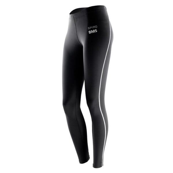 BMS Sports Leggings