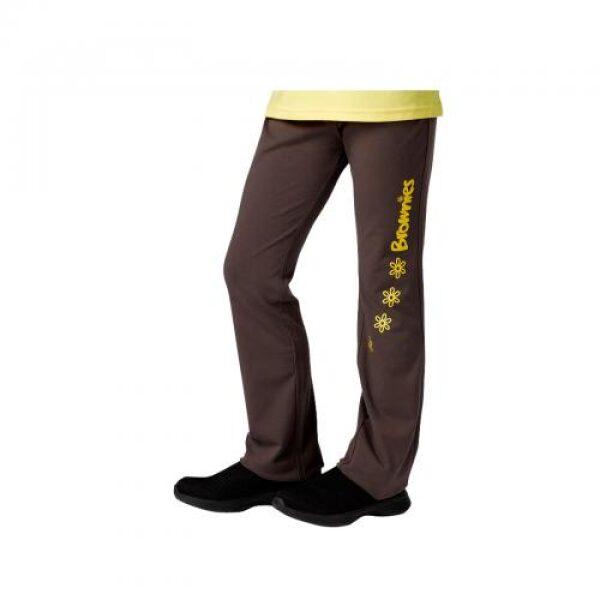 brownies leggings