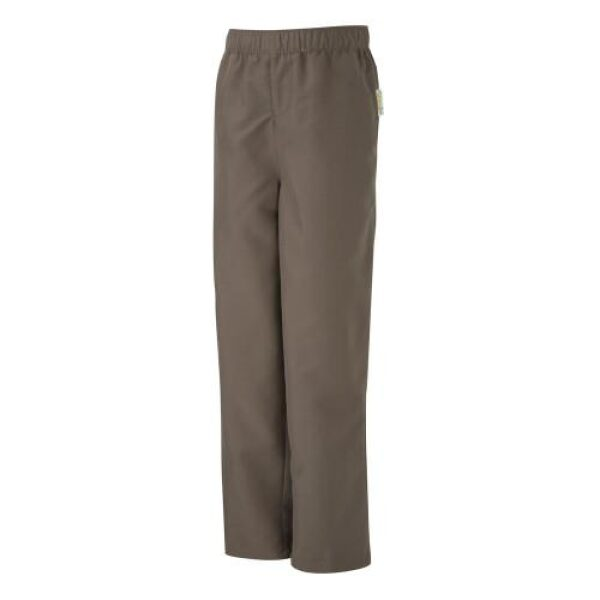 brownies trousers