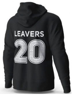 Leavers Hoodies – Abbots Langley School