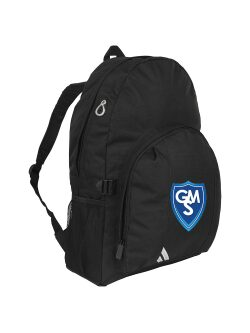 Garston Manor School Senior Bagpack (with Logo)