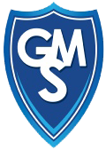 Garstor Manor School