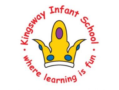 Kingsway Infant School