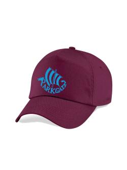 Parkgate Infants & Nursery School Baseball Cap (with Logo)