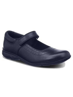 KATE GIRLS MARY JANE SCHOOL SHOE
