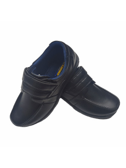 Boys Shoes – VICTOR