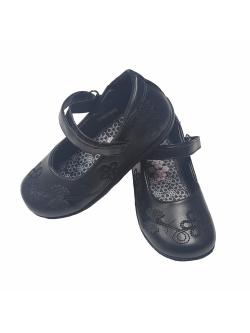 Girls Shoes – PRIMROS