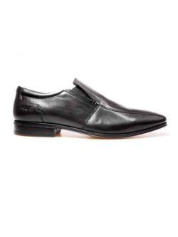 Boys Shoes Tyrus (Pod)