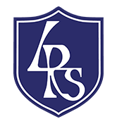 Little Reddings Primary School logo