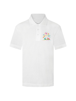 Pro Learning Studio Polo T-shirt (with Logo)