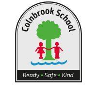 colbrook school